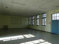 salle-principale-vue-1