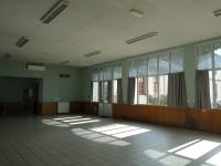 Salle principale vue 2