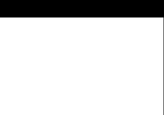 logo-grenade-white