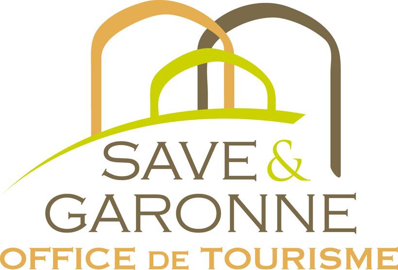 Tourisme mairie de grenade - Office du tourisme grenade ...