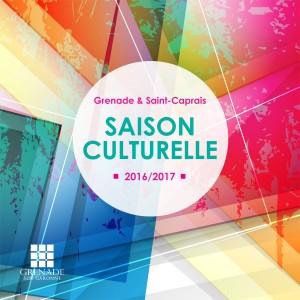 Couv_plaquette_culturelle2016-2017