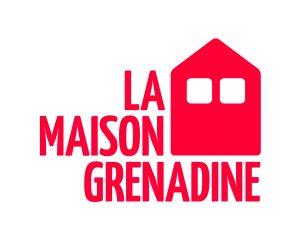 La Maison Grenadine - Journée portes ouvertes