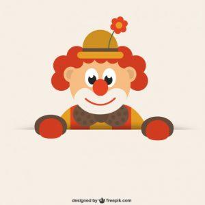 L'atelier Clowns - Foyer Rural