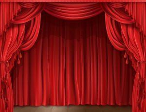 KF Théâtre @ Salle la Parenthèse