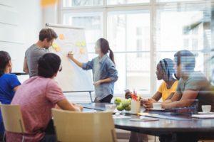 Formation : mieux appréhender le fonctionnement d'une association