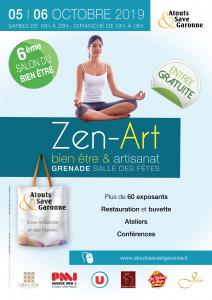 Zen-Art