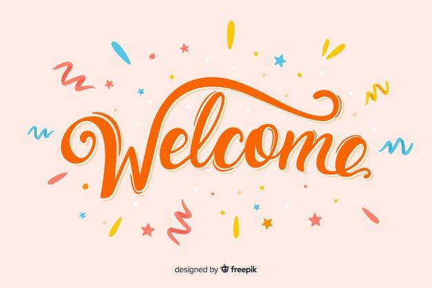 Accueil nouveaux arrivants / Forum des associations