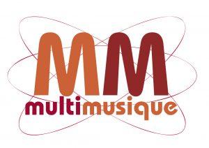 Concert de fin d'année Multimusique